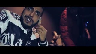 100KILA - Veche E Plateno (OFFICIAL VIDEO) 2015