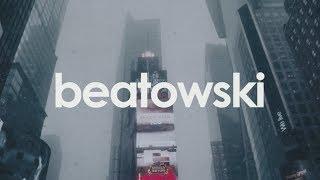 Deep Chill Trap Beat   Sad Piano Hip Hop R&B Instrumental - Enclave (prod. Beatowski)