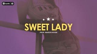 'Sweet Lady' - Smooth / R&B / Rap Instrumental 2016 (Feat. Danny EB)