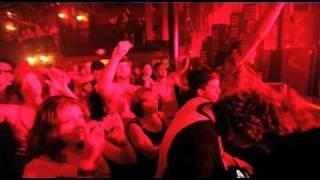 The Crystal Method, Trip Like I Do (Concert Video)