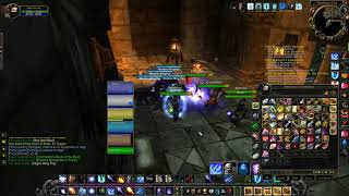 Kibler S Exotic Pets Quest World Of Warcraft
