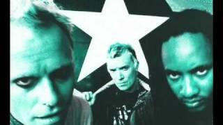 Prodigy - Popcorn (Remix)