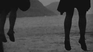 "Morgue Supplier - ""Mental Slum"" (Official Video)"