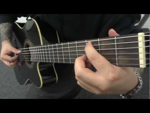 morbid-angel-desolate-ways-cover-infinitum-l-obscure