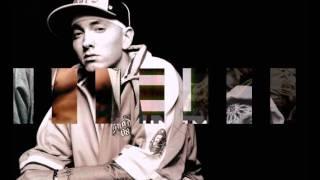 eminem-when im gone remix 2011