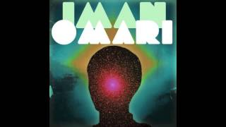 "Iman Omari  ""Take Away"" (Ft. Good Joon)"