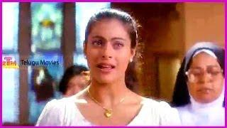 Aparanji Madanude - All time Superhit Song - In Merupu Kalalu Telugu Movie