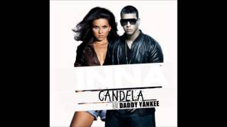 Daddy Yankee Ft INNA - Candela VERANO 2014 DALE ME GUSTA