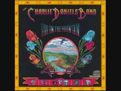 charlie-daniels-band-reflections-stlblair