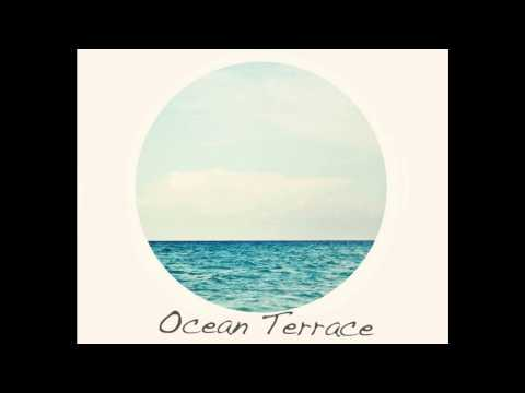 chet-faker-1998-feat-banks-ocean-terrace