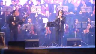 Antologia: Corazón contento (Sinfonico 2015-Uniendo América )