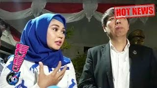 Hot News! Korban Penipuan Vicky Prasetyo, Wanita Ini Ngamuk - Cumicam 19 September 2017