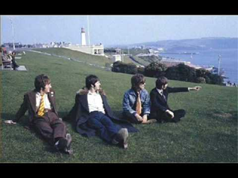Image result for the beatles honey pie images