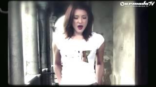 Faruk Sabanci feat  Josie - Wake Up
