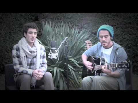 frero-delavega-diamonds-cover-rihanna-acousticaflo