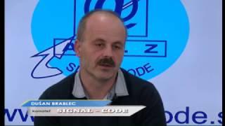 SIGNAL - CODE