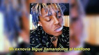 Juice WRLD - Hurt Me (SUB ESPAÑOL) | FYair