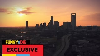 North Carolina's Anti-Gay Tourism Commercial