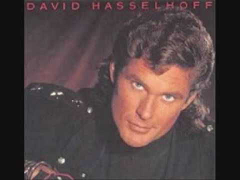 david-hasselhoff-passion-thedavidhasselhoff