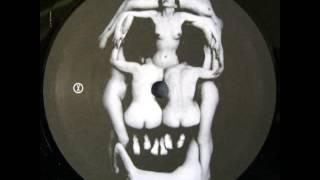 The Hidden aka Johannes Heil - Who am I (Y1)