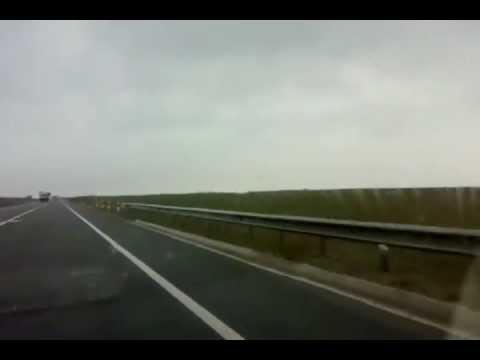 Driving trough Ukraine 4.3gp
