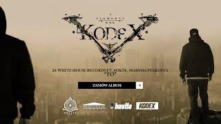 20.White House Records ft. Sokół, Marysia Starosta - To