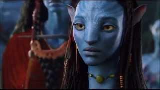 Ennu Ninte Moideen   Malayalam  Trailer HD   Remix - Avatar