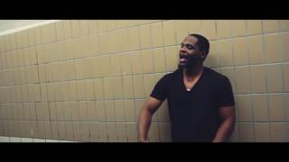 """C-Black """"Late Night"""" Official Video"""