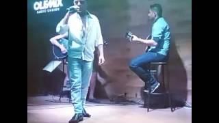 Eduardo Costa- Fabiano Resende live music