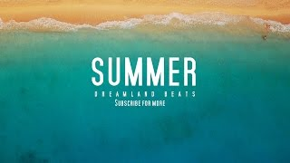 """NEW""  R&B/Pop Electronic Beat/ Instrumental-Summer"