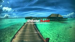 Rincon Sapiencia   Ponta De Lança DJ Sydney Afro   Funk Remix SoLow Premiere