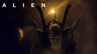 Alien: Ore | Written & Directed By The Spear Sisters | ALIEN ANTHOLOGY