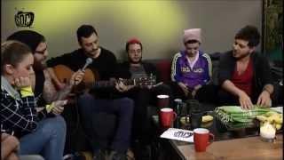 MODEL feat.Güray Gürsel - Yani Olmuyor