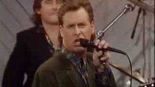 Joey Gladstone singing janies got a gun