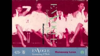 Runaway Love : En Vogue : EP Version