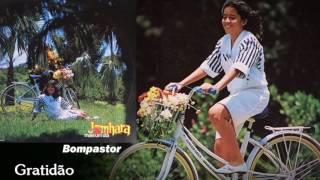 Jomhara - Gratidão (LP Mais Um Dia) Bompastor 1986