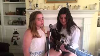 Air by Shawn Mendes - ft Bre Healy and Abby Henken