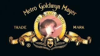 MGM ' Russkaya versiya' 480