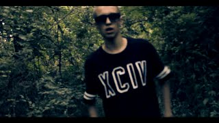 TRF - PAS SUM (OFFICIAL VIDEO)