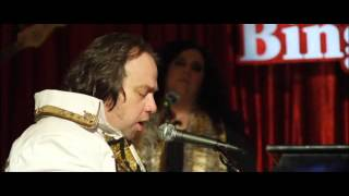 """Elvis Presley """"Unchained Melody"""" 2013 (COVER)"""