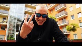 PENX - UCIECZKA // PROD. FAME BEATS (OFFICIAL VIDEO)