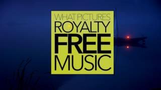 CINEMATIC Music Building Suspense Tension ROYALTY FREE Content No Copyright Stock | DARK MEMORY