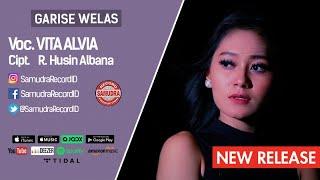 Garise Welas - Vita Alvia