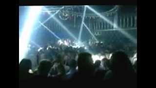 FuBu vs. Farenthide & Hubertuse feat. Corey Andrew - Live It Up (Rev-Players Remix)