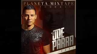 C Kan Ft Zimple - Joe Parra - Brosste Moor - Party People