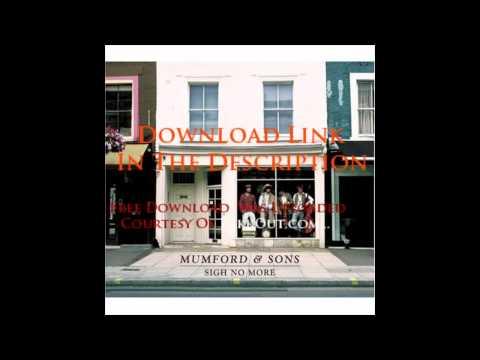 mumford-sons-dust-bowl-dance-free-album-download-link-sigh-no-more-montana8804