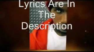Hopsin-Blood Energy Potion Lyrics