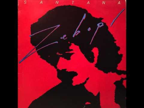 santana-tales-of-kilimanjaro-1981-davide-cioni