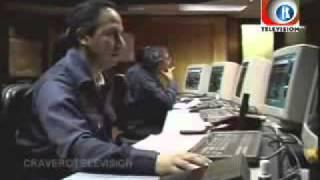 Ergonomía en los puestos de trabajo