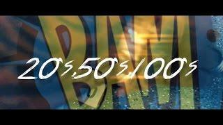 "MR.EVERYWHERE ""twentys"" |HD|(Official Video)|Shot&Edited By@SlimeGang60"